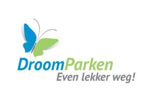 Droomparken-logo